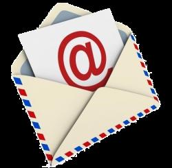 E-mail рассылки!